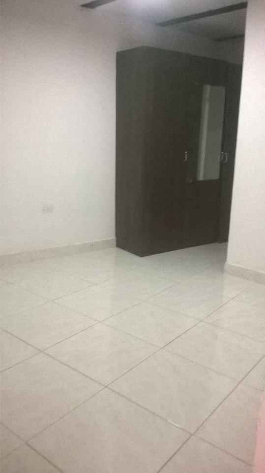 ALCOBA ARRIENDO IBAGUÉ- B/Ricaurte Alto- baño Privado