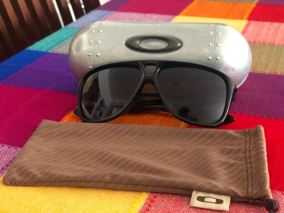 14edf0988d Oakley Colombia - Accesorios Colombia - Moda - Belleza