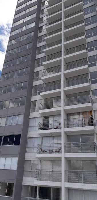 <strong>apartamento</strong> EN VENTA SAN FRANCISCO BUCARAMANGA - wasi_1376976