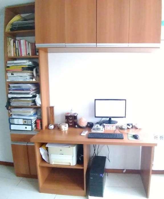 Muebles <strong>escritorio</strong> GUATAMBU