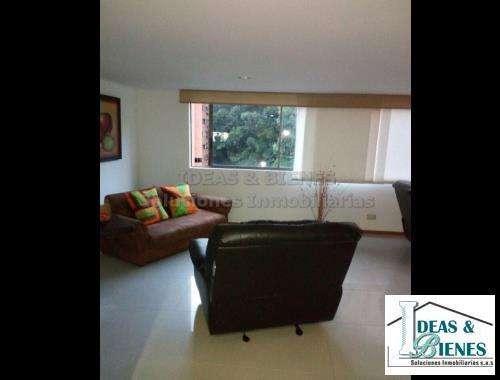 Apartamento Duplex En Venta Sabaneta Sector Aves María: Código 860920
