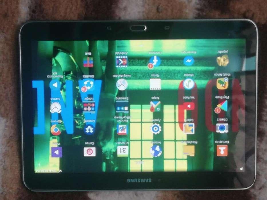 Samsung Galaxy Tab 4, 10.1