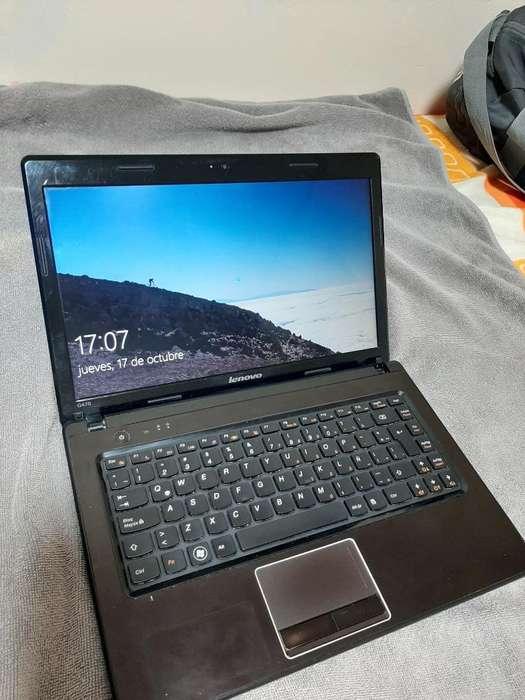 Lenovo I3/4ram/500gb/ Bluetooth
