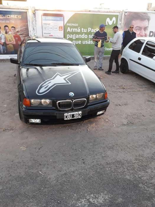 <strong>bmw</strong> Otro 1998 - 100000 km