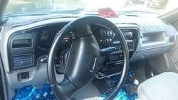 Se Vende Chevrolet Luv