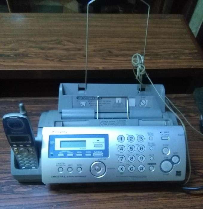 TELEFONO <strong>fax</strong>