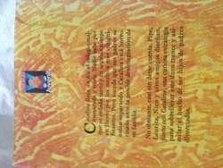 libro Catalina en la Encrucijada