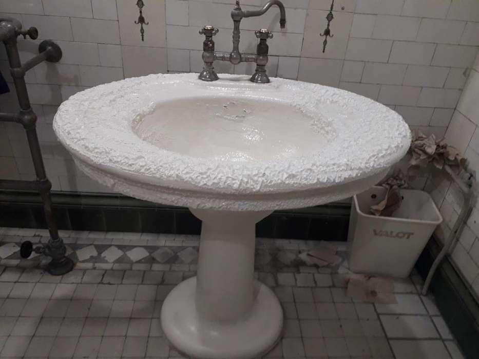 enlozado de bañeras, bacha,bidet y inodoro