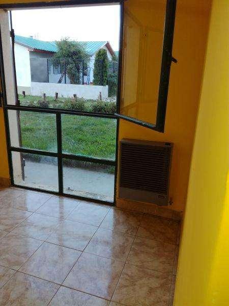 Departamento en Venta en El condor, San carlos de bariloche US 73000