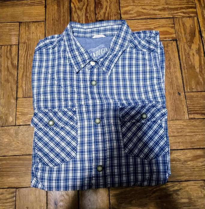 <strong>camisa</strong> Pepe Jeans London