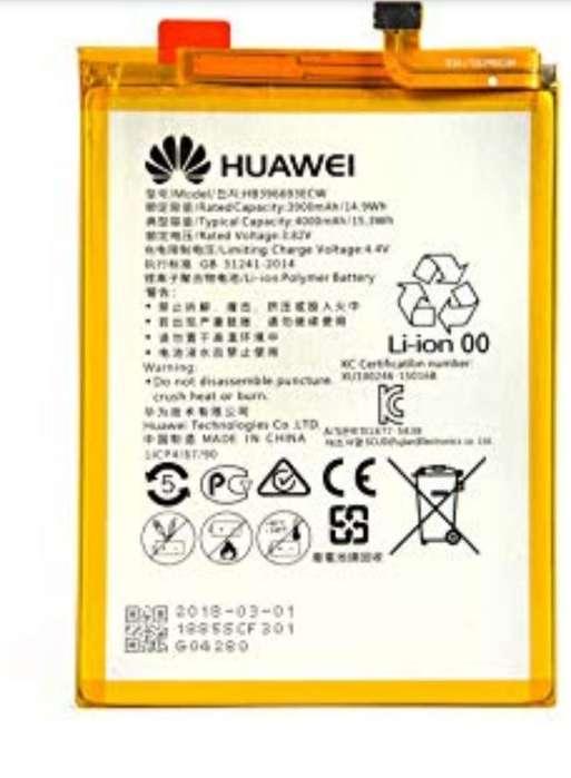 Batería Huawei Mate8