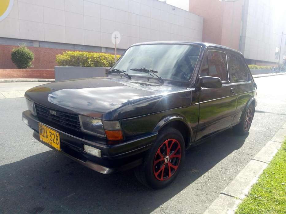 <strong>fiat</strong> 147 1983 - 173944 km