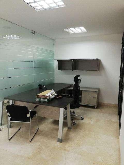 Arriendo Oficina en Laureles Nogal - wasi_1432774