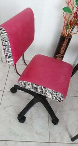 <strong>silla</strong> PARA MANICURE Y PEDICURE