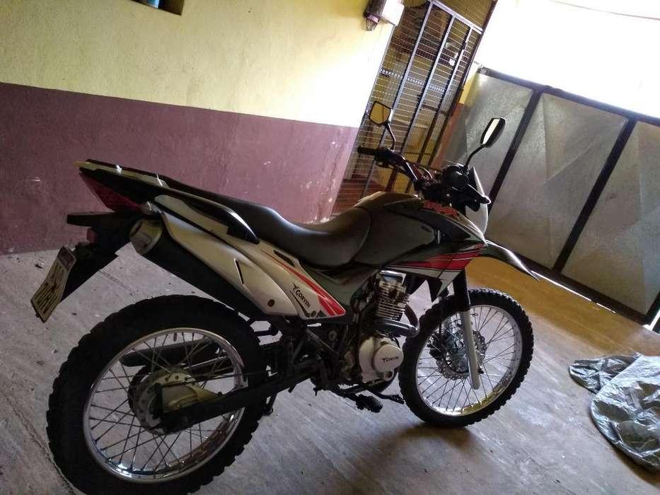 Financio <strong>moto</strong>