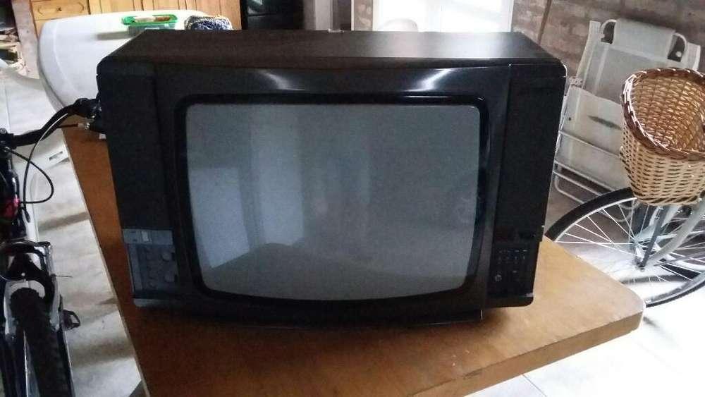 Tv Telefunmen 20
