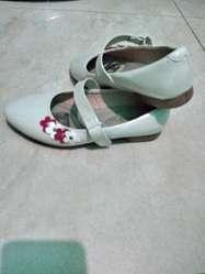c4178127 Zapato de Niña Talla 30 Zapato de Niña Talla 30