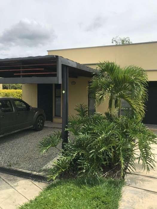 Casa campestre via tebaida - wasi_1027580