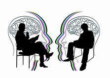 REQUERIMOS PSICOLOGOS DE TODA AREA PARA NUEVO CENTRO INTEGRAL DE PSICOLOGIA EN QUITO, HOJA DE VIDA AL 0997311640