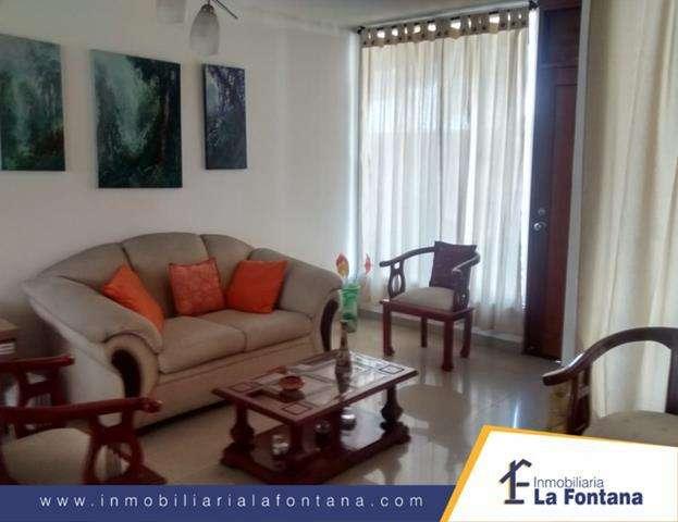 Cod: 2836 Vendo Casa Via Los Patios