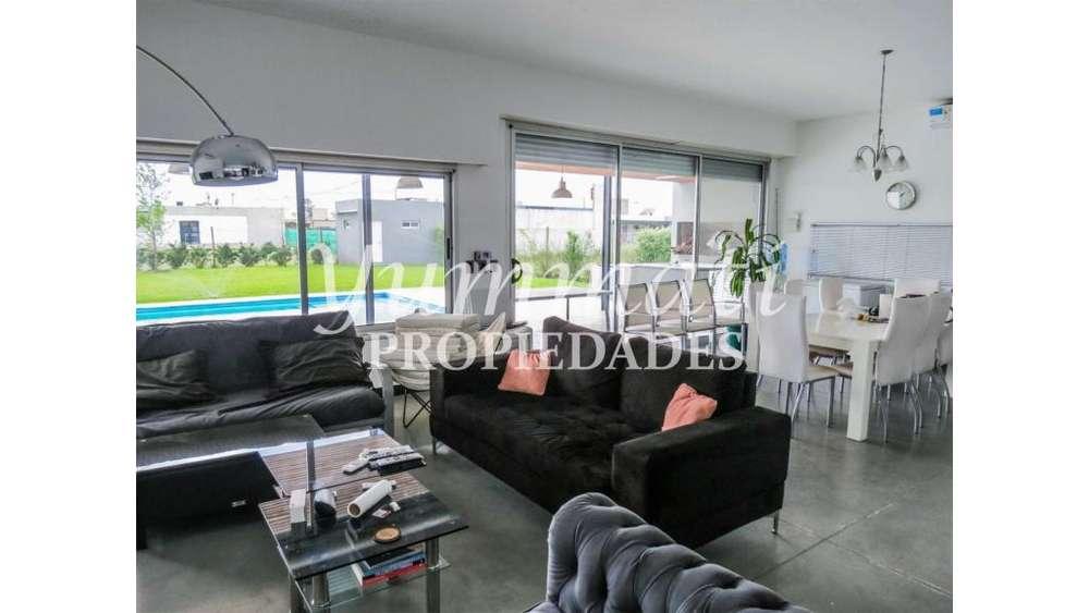 Servando Bayo 600 - 55.000 - Casa Alquiler