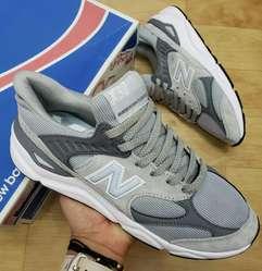 Balancer Cali Zapatos Cali Moda Belleza