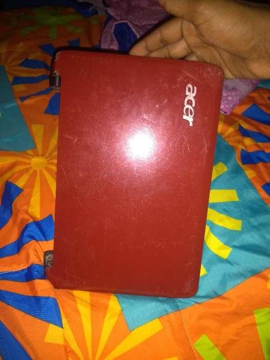 Respuesto Acer Modelo Za3