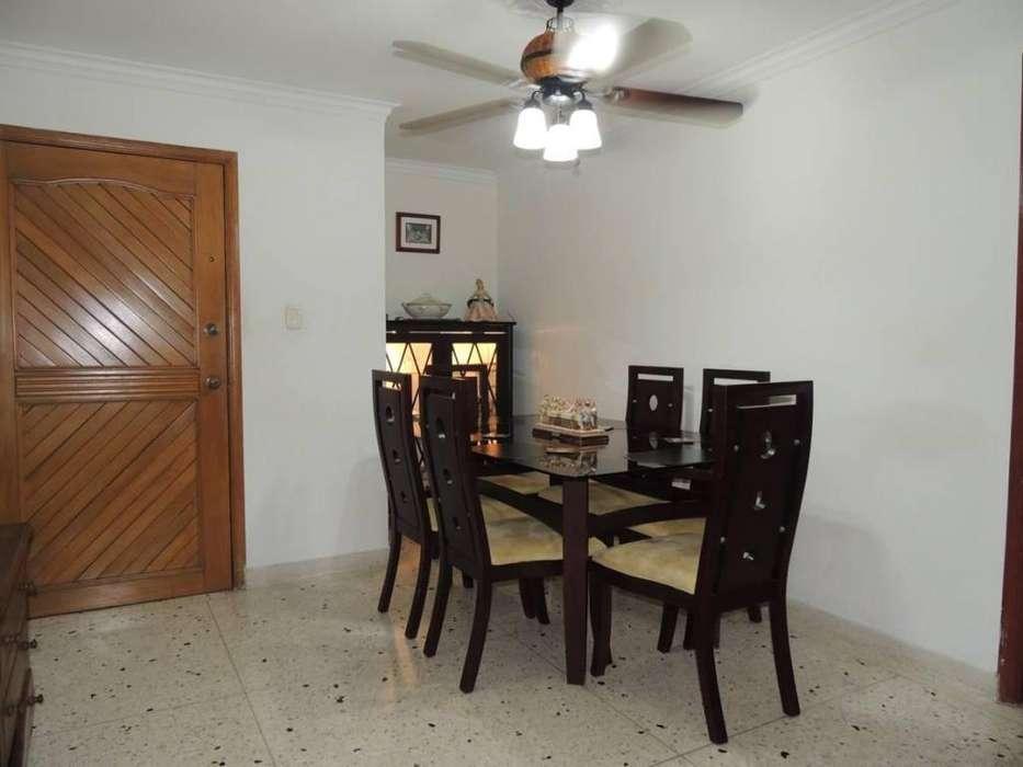 Apartamento en Venta Sector Buenavista - wasi_495196
