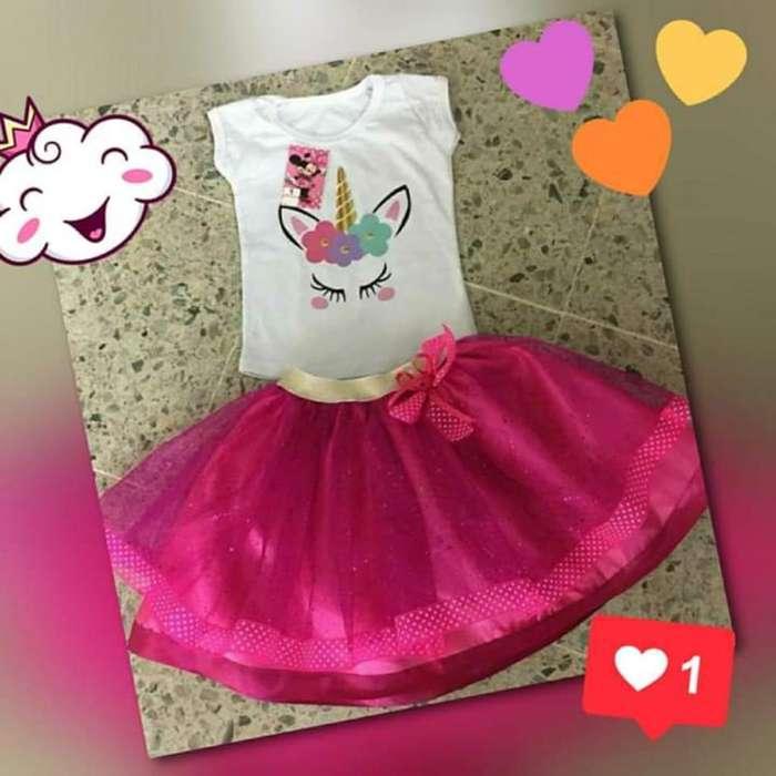 Hermosos Vestidos para Niñas de Princesa