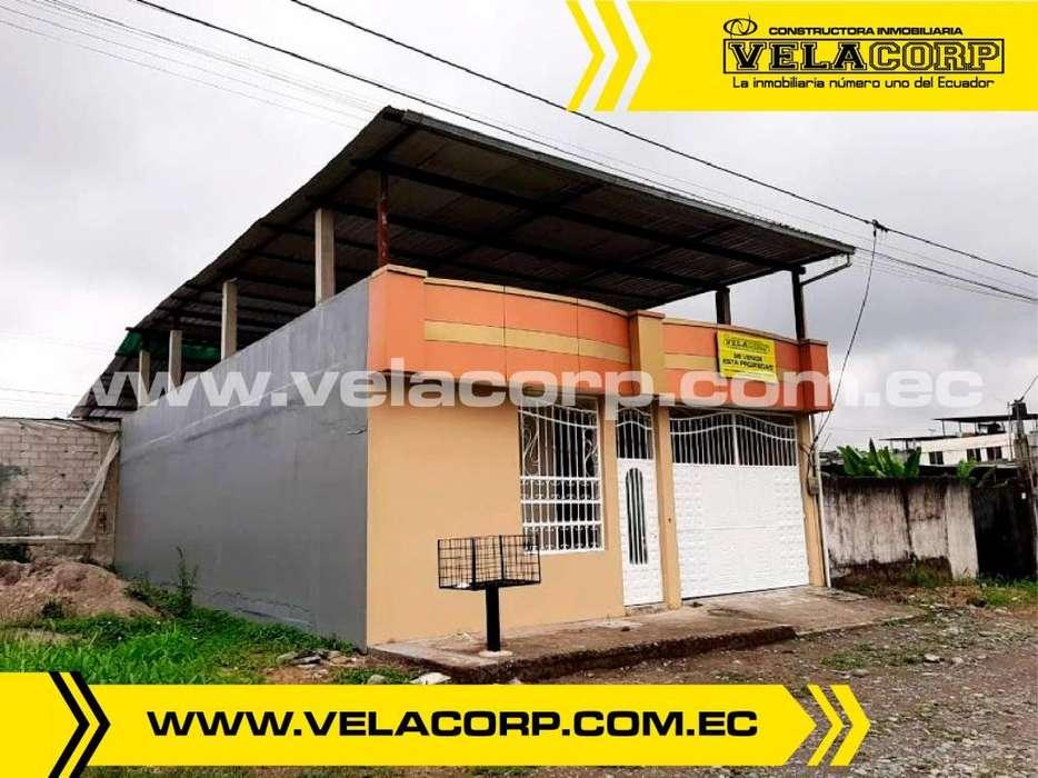 ARRIENDO HERMOSA <strong>casa</strong> EN URB. VIRGILIO ABARCA