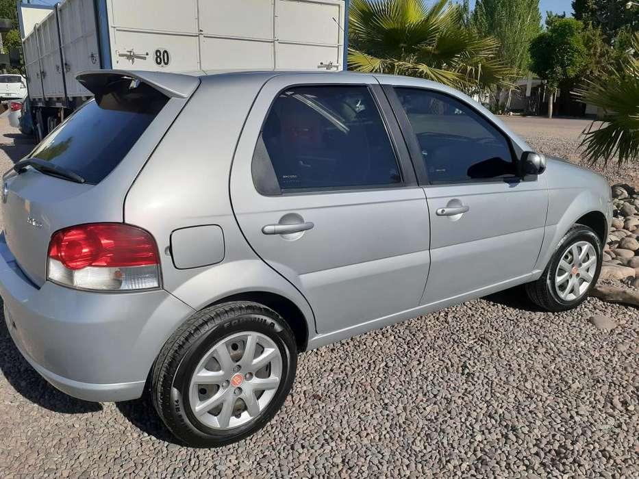 Fiat Palio 2009 - 119000 km
