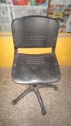 Negocios Rosario Y Sillas Para Oficinas Muebles nX80kNwOP