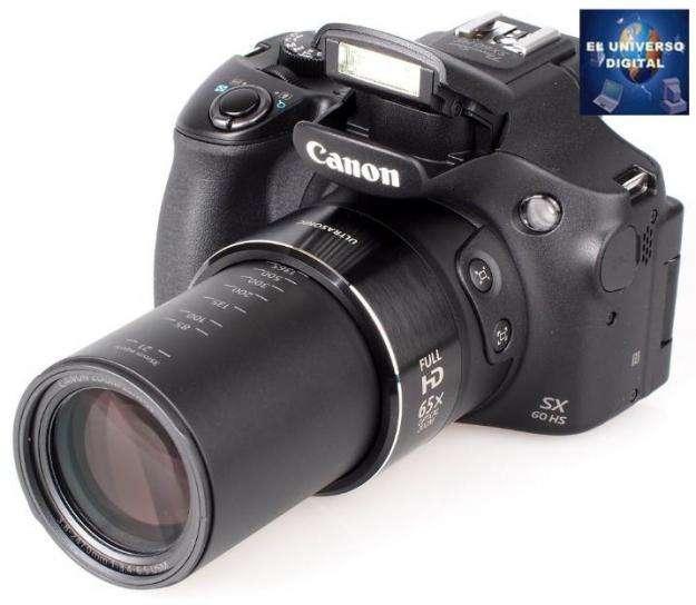 Canon sx60,Rosario,Camaras canon Rosario,Canon rosario,Canon sx60 precio