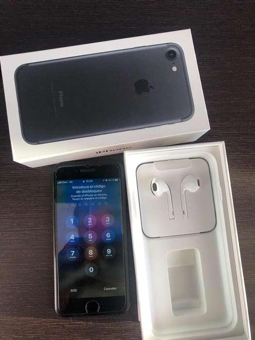 iPhone 7 128Gb 10/10