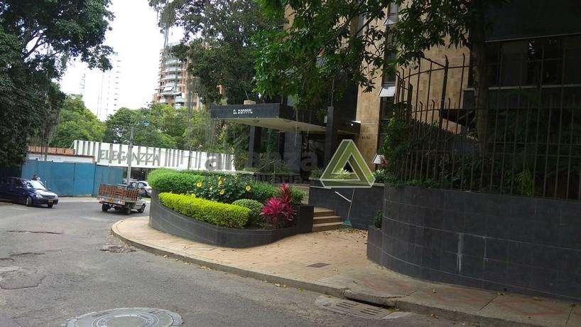 Venta <strong>apartamento</strong> 41 #42 -90 102 Bucaramanga Alianza Inmobiliaria S.A.