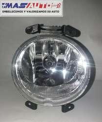 Exploradora Hyundai Verna 2000 2003 / Pago contra entrega a nivel nacional / Envío sin costo