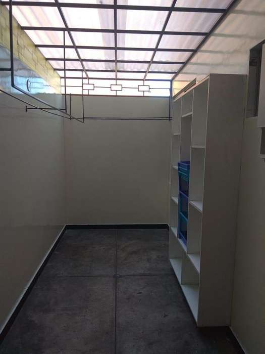 ALQUILO HERMOSO DEPARTAMENTO 1ER <strong>piso</strong> LIMA, LIMA, LIMA - 999497294