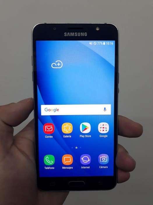 Samsung Galaxy J7 2016 NO BAJO EL PRECIO