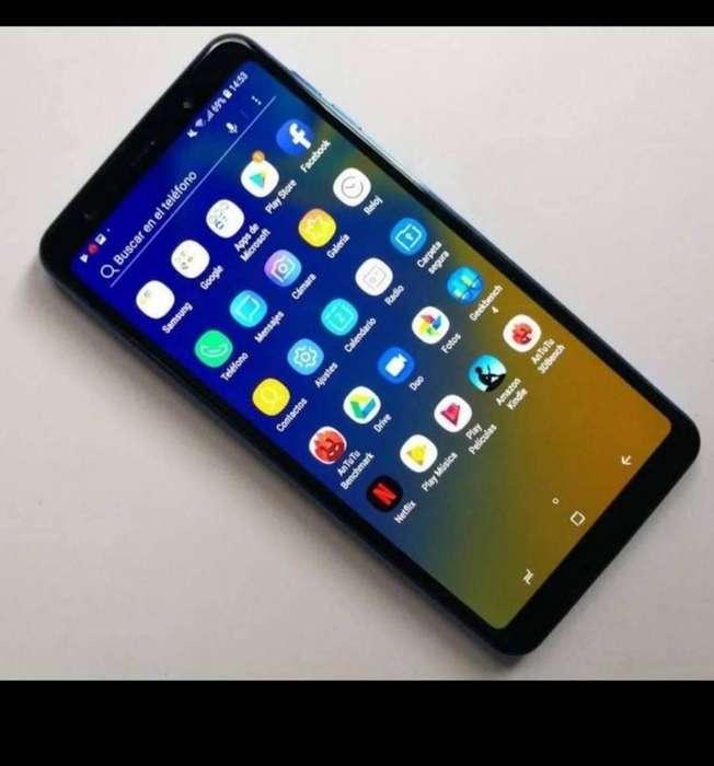 a4ab3a73302 Chip: Teléfonos - Celulares en Tacna | OLX