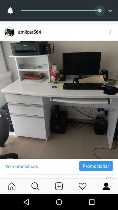 <strong>escritorio</strong>s Y Diseños Fabricados