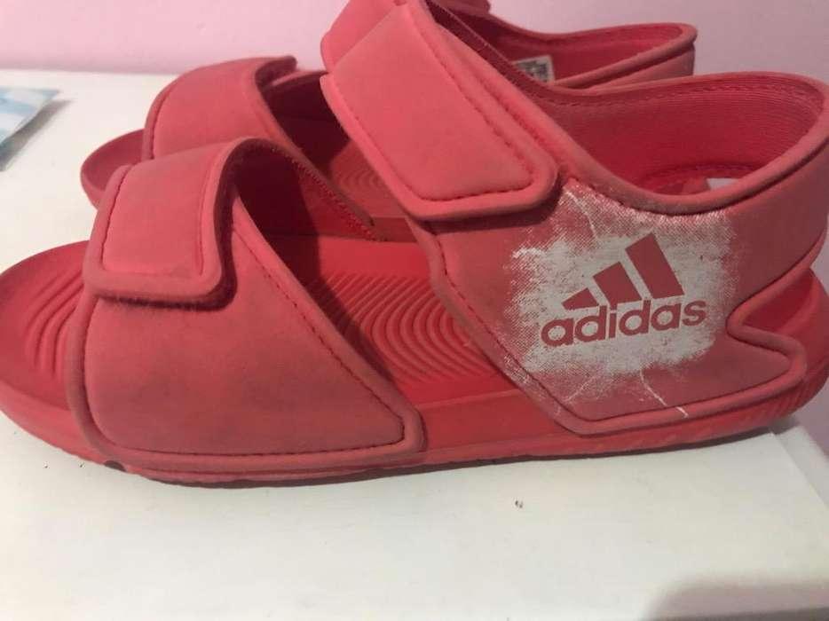 d0ef8eaf5d1 Sandalias  Ropa y Calzado en venta en Arequipa