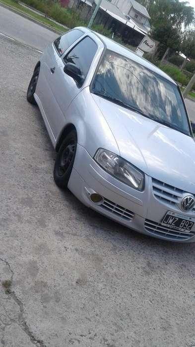 Volkswagen Gol 2011 - 170000 km