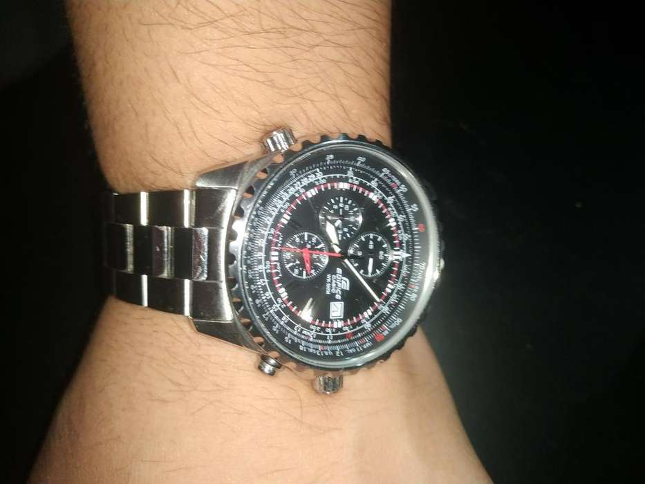 65e43358b37d Casio relojes casio Barranquilla - Accesorios Barranquilla - Moda ...