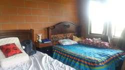 Venta casa finca san felix sector los arrayanes