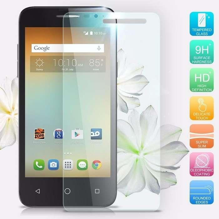 809aa7f17a7 Glass: Accesorios para celulares para celulares en Argentina | OLX
