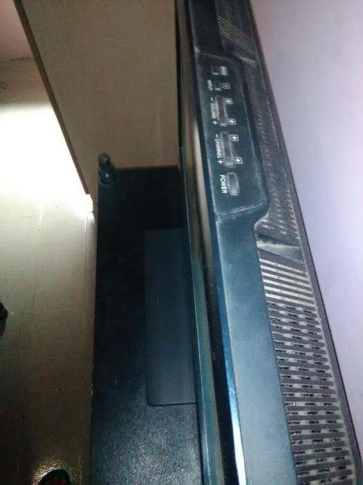 Vendo Hermoso <strong>televisor</strong> Sony de 21 Pulga