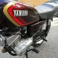 Vendo o cambio, <strong>yamaha</strong> Rx 115
