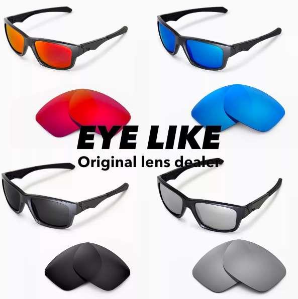 Repuestos De Lentes Y Gafas Oakley Oil Drum Originales