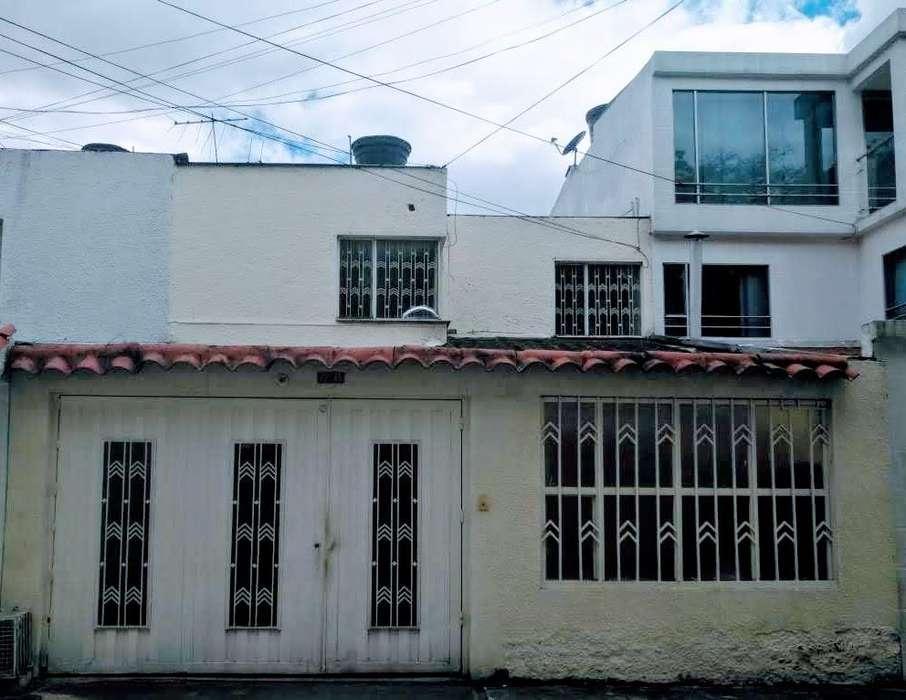 Venta De Casas En Castilla Bogota Apartamentos Casas Venta