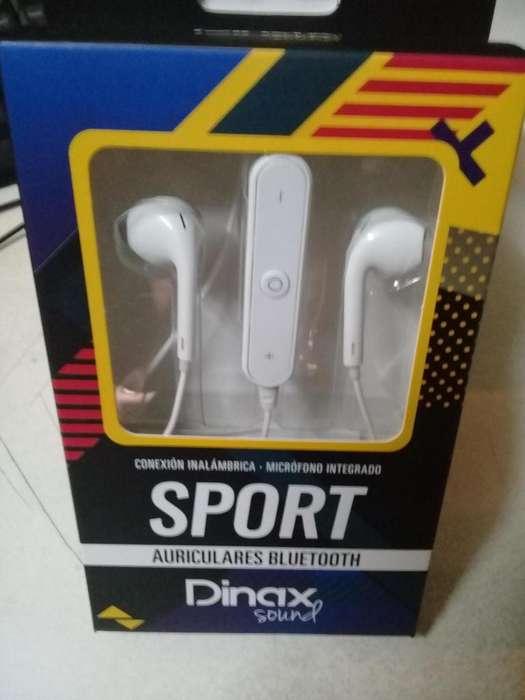 Auricular Bluetooth dx100065 , excelente calidad Agregar a favoritos